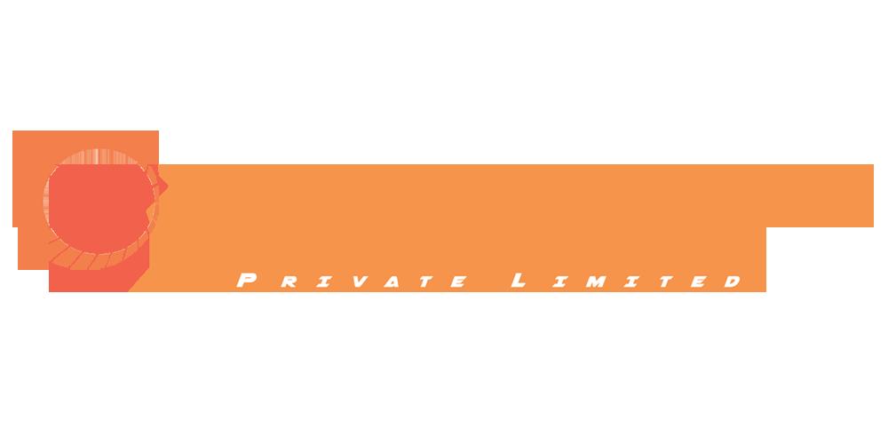 InnovativeBIZ Technologies Pvt. Ltd.