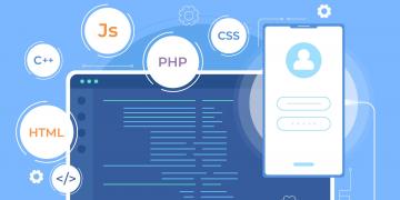 Innovativebiz-web-developemnt